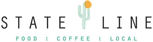 State Line Melbourne Logo